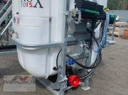 Anbauspritze des Typs Premium Ltd Nox 1015, Neumaschine in Attenweiler Oggelsbeuren