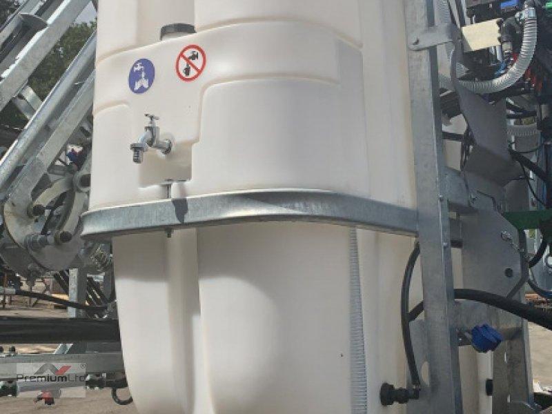 Anbauspritze des Typs Premium Ltd Nox 1015, Neumaschine in Attenweiler Oggelsbeuren (Bild 2)