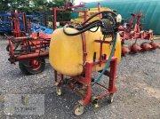 Anbauspritze типа Rau 14C6 600 Liter, Gebrauchtmaschine в Neuhof - Dorfborn