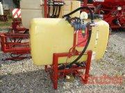 Anbauspritze des Typs Rau 400 Liter, Gebrauchtmaschine in Ampfing