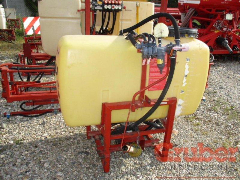 Anbauspritze des Typs Rau 400 Liter, Gebrauchtmaschine in Ampfing (Bild 1)