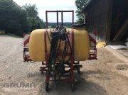 Rau 600 Liter Навесной опрыскиватель