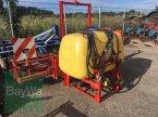 Anbauspritze des Typs Rau 600 Liter in Eichendorf