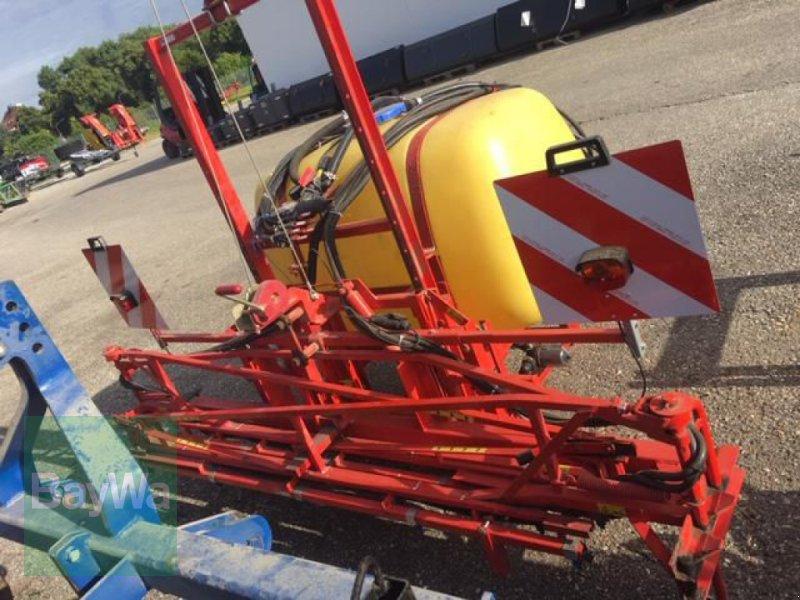 Anbauspritze des Typs Rau 600 Liter, Gebrauchtmaschine in Eichendorf (Bild 3)