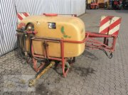 Anbauspritze типа Rau 600 Liter, Gebrauchtmaschine в Pfreimd