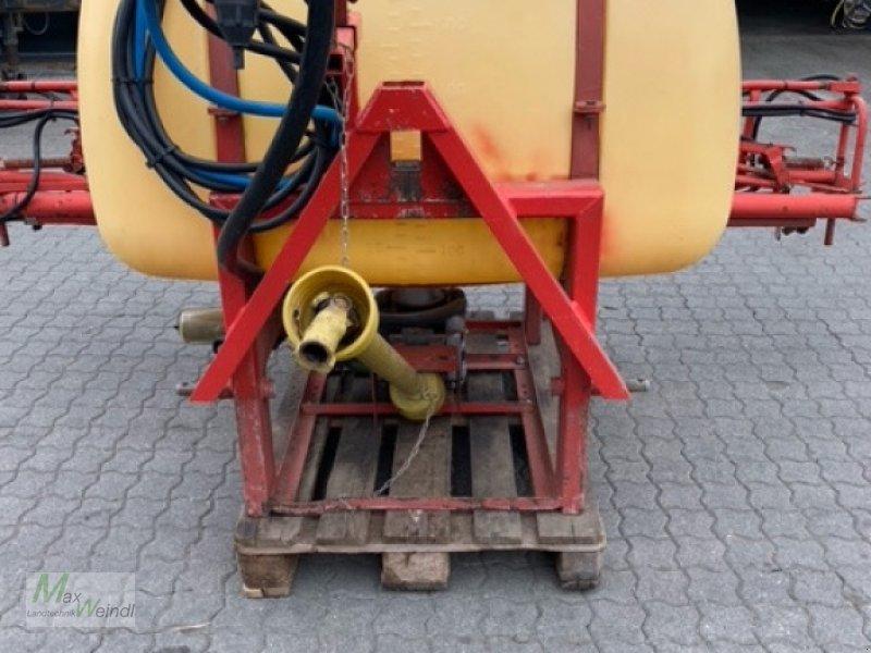 Anbauspritze typu Rau Anbauspritze, Gebrauchtmaschine w Markt Schwaben (Zdjęcie 1)