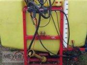 Anbauspritze типа Rau D 2, Gebrauchtmaschine в Halvesbostel