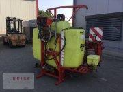 Rau D2 1000 Liter 18mtr ültetvény permetező