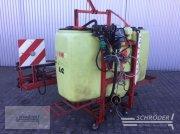 Anbauspritze des Typs Rau D2 1000, Gebrauchtmaschine in Wildeshausen