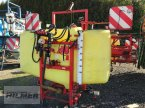 Anbauspritze des Typs Rau D2 / 600 ltr./12,5m in Moringen