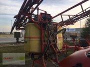 Anbauspritze des Typs Rau D2 PREIS reduziert !!!, Gebrauchtmaschine in Herbolzheim