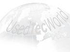 Anbauspritze des Typs Rau D2 Spritomat in Schirradorf