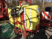 Anbauspritze des Typs Rau D2, Gebrauchtmaschine in Pfarrkirchen