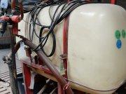 Anbauspritze typu Rau sonstiges, Gebrauchtmaschine w geroldshausen