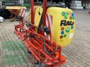 Anbauspritze des Typs Rau Spridomat 600 ltr/ 12m, Gebrauchtmaschine in Fürth