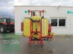 Anbauspritze des Typs Rau Spridomat D3 in Straubing