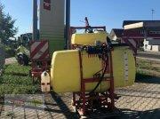 Anbauspritze des Typs Rau SPRIMAT 600L, Gebrauchtmaschine in Töging am Inn