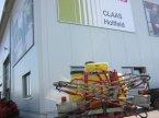 Anbauspritze des Typs Rau SPRIMAT 700 L in Hollfeld