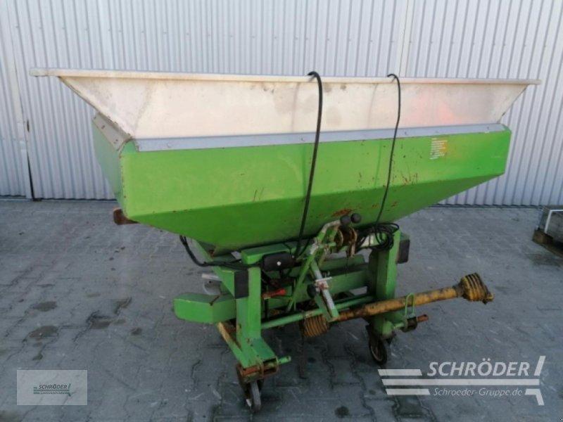 Anbauspritze des Typs Rotina 1200 L, Gebrauchtmaschine in Wildeshausen (Bild 1)