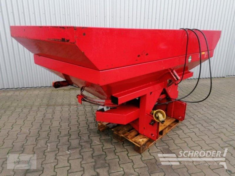 Anbauspritze des Typs Rotina GTS 1500, Gebrauchtmaschine in Wildeshausen (Bild 1)