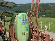 Anbauspritze des Typs Schmotzer ‼️600Liter‼️12m Arbeitsbreite‼️Tüv 2021‼️Pflanzenschutzspritze ‼️, Gebrauchtmaschine in Amerbach
