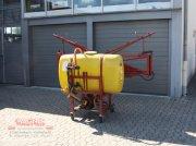 Schmotzer 400 Liter Навясны апырсквальнік (трохкропкавая навеска)