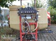 Schmotzer 800 l Anbauspritze