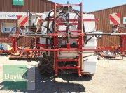 Schmotzer gebr. S II 359 EM add-on sprays
