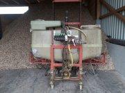 Anbauspritze tip Schmotzer Spritze, Gebrauchtmaschine in Hagenbüchach