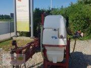 Schmotzer Super Mat-E 790 add-on sprays