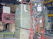 Anbauspritze des Typs Schmotzer Supermat ASP 1600, Gebrauchtmaschine in Homberg (Ohm) - Maul