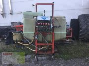 Anbauspritze типа Schmotzer SUPERMAT II 800  LITER, Gebrauchtmaschine в Gollhofen