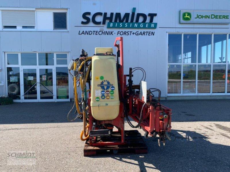 Anbauspritze типа Schmotzer Supermat II, Gebrauchtmaschine в Herbrechtingen (Фотография 1)
