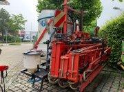 Anbauspritze tip Schmotzer Supermat V, Gebrauchtmaschine in Friedberg-Derching