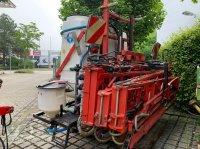 Schmotzer Supermat V Anbauspritze