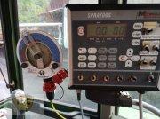 Schmotzer Supermat VA 1000l 15m Навясны апырсквальнік (трохкропкавая навеска)