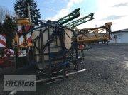 Anbauspritze типа Sieger 1200 ltr./21mtr., Gebrauchtmaschine в Moringen