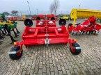Anbauspritze des Typs Simon Cultirateau MX185 in Niederkirchen