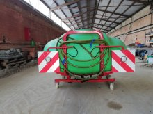 Sonstige Fronttank 1500 Liter add-on sprays