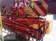 Anbauspritze des Typs Sonstige Sonstige GE 800HO15, Gebrauchtmaschine in Lippetal / Herzfeld
