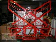 Anbauspritze des Typs Sonstige SPRITZGESTÄNGE 10 M, Neumaschine in Uhingen