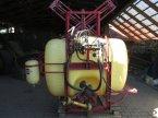 Anbauspritze des Typs Sonstige Unkrauspritze Hardi 900l in Schesslitz