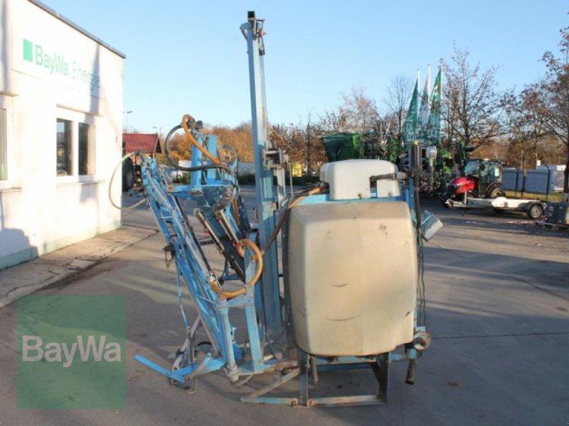 Anbauspritze des Typs Tecnoma 950 LITER, Gebrauchtmaschine in Straubing (Bild 5)