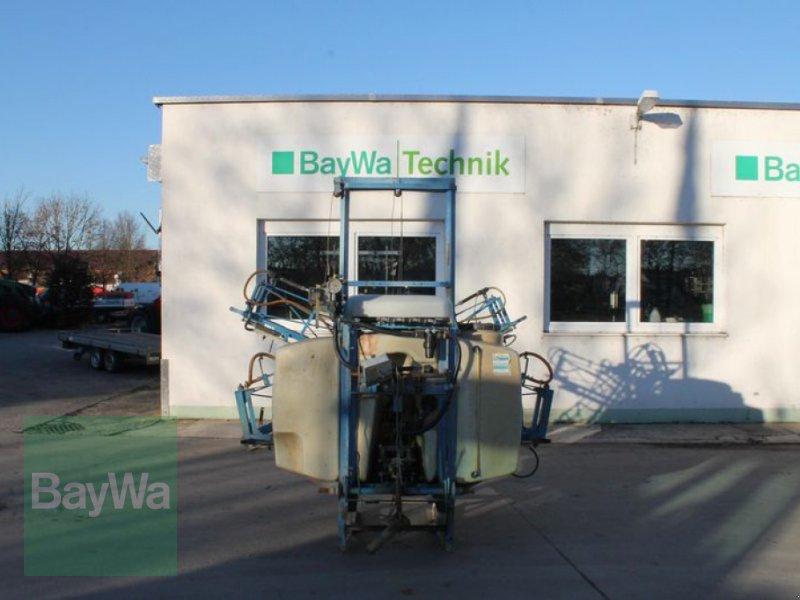 Anbauspritze des Typs Tecnoma 950 LITER, Gebrauchtmaschine in Straubing (Bild 1)