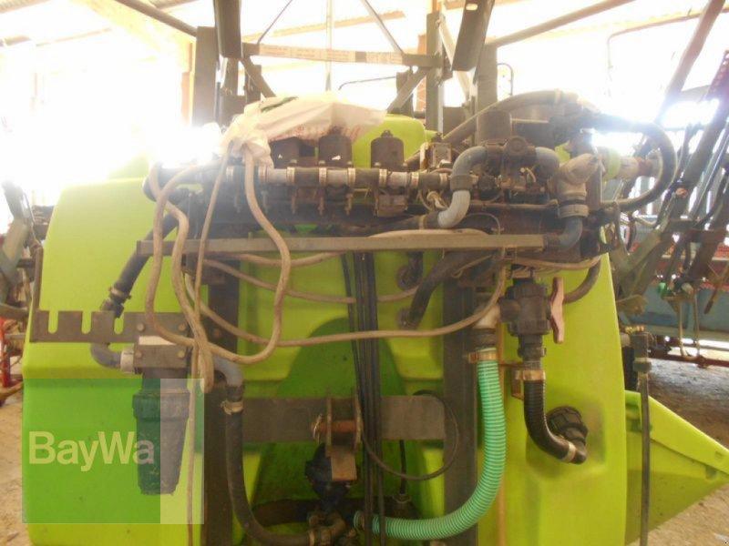 Anbauspritze des Typs Tecnoma ANBAUSPRITZE, Gebrauchtmaschine in Mindelheim (Bild 6)