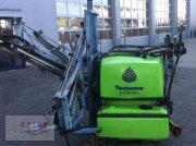 Anbauspritze des Typs Tecnoma Tecnoma, Gebrauchtmaschine in Lippetal / Herzfeld