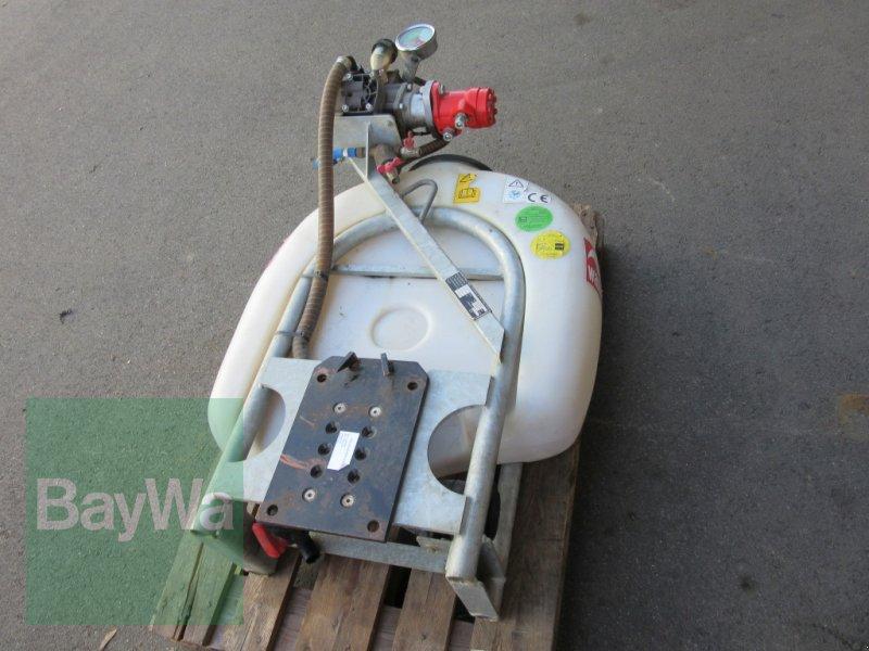 Anbauspritze des Typs Wanner GF 150, Gebrauchtmaschine in Volkach (Bild 1)