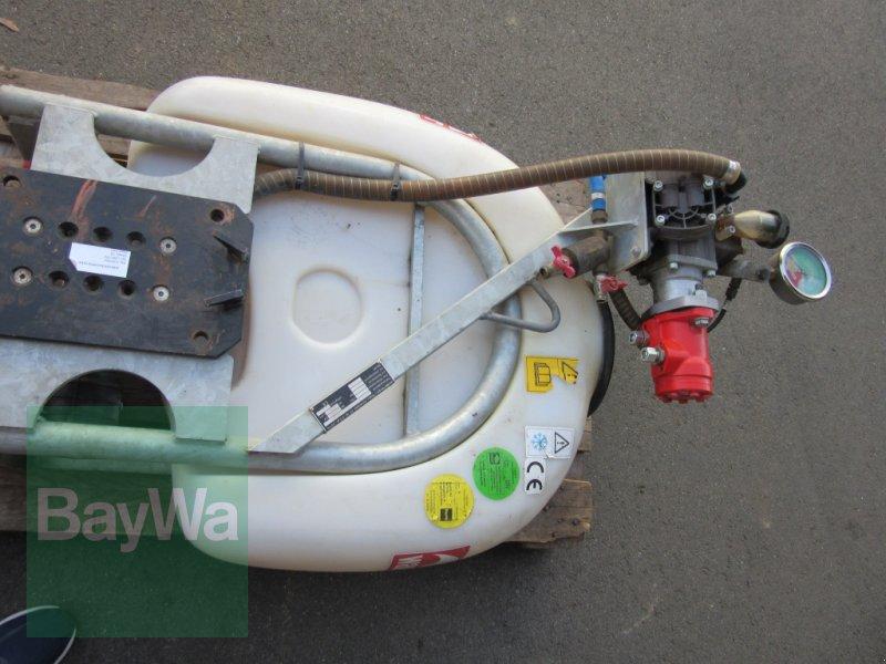 Anbauspritze des Typs Wanner GF 150, Gebrauchtmaschine in Volkach (Bild 2)