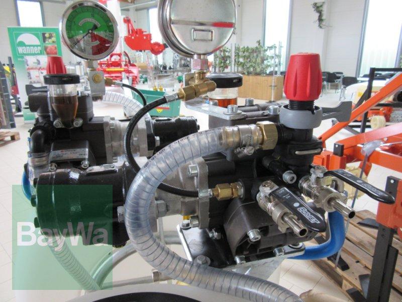 Anbauspritze des Typs Wanner GF 300, Neumaschine in Volkach (Bild 2)