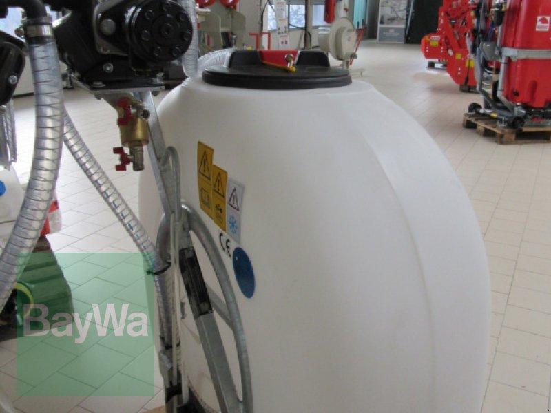 Anbauspritze des Typs Wanner GF 300, Neumaschine in Volkach (Bild 3)
